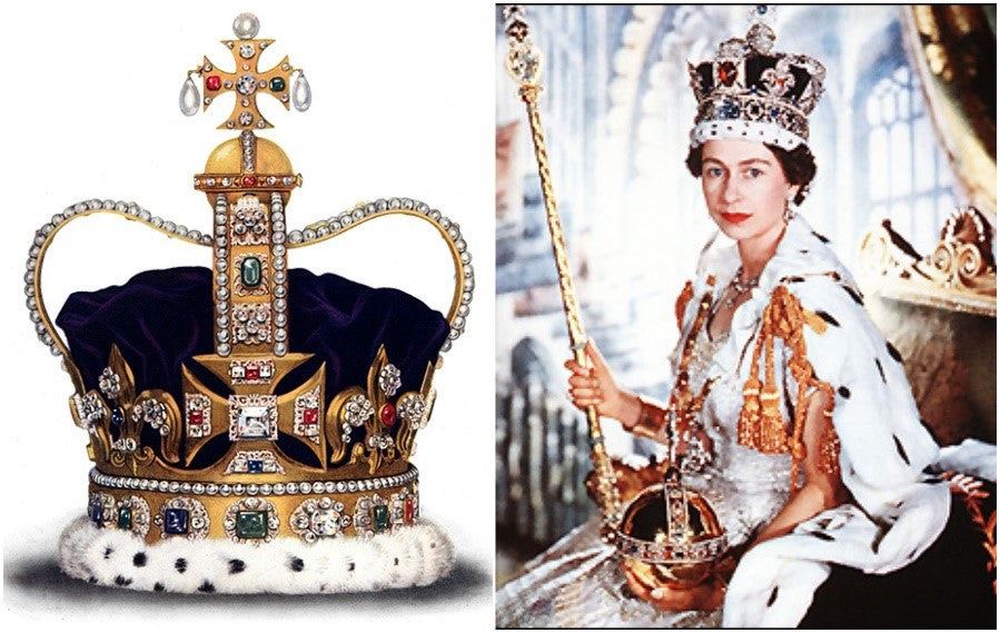 10 Semi Precious Stones used by Kings, Queens, and The Rich and Famous