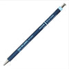 Days Japanese Ballpoint Pen 11 Colours Choice - Stuff & All Ltd