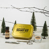Men's Society Beard Grooming Kit - Stuff & All Ltd