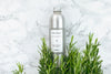 Mirins Conditioner - Sandalwood & Rosemary, with pump - 250 ml - Stuff & All Ltd