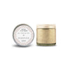 Mirins Facial Clay Mask - Dry/Sensitive skin - Stuff & All Ltd