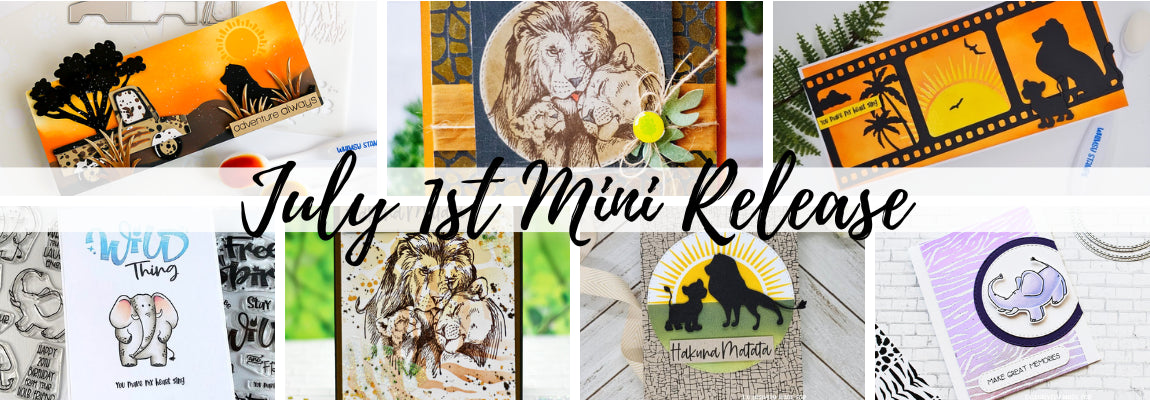 https://whimsystamps.com/pages/our-mission