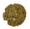 Chocolate Chip Cookie #1 - _blankRepository