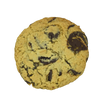 Chocolate Chip Cookie #2 - _blankRepository