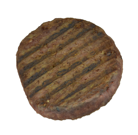 Grilled Beef Paty #1 - _blankRepository
