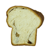 Slice of Bread #1 - _blankRepository