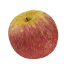 Apple #3 - _blankRepository