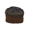 Chocolate Muffin #1 - _blankRepository