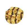 Peanut Cookie #1 - _blankRepository