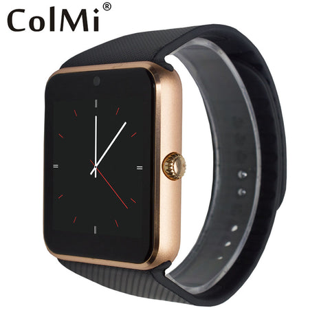 ColMi Smart Watches