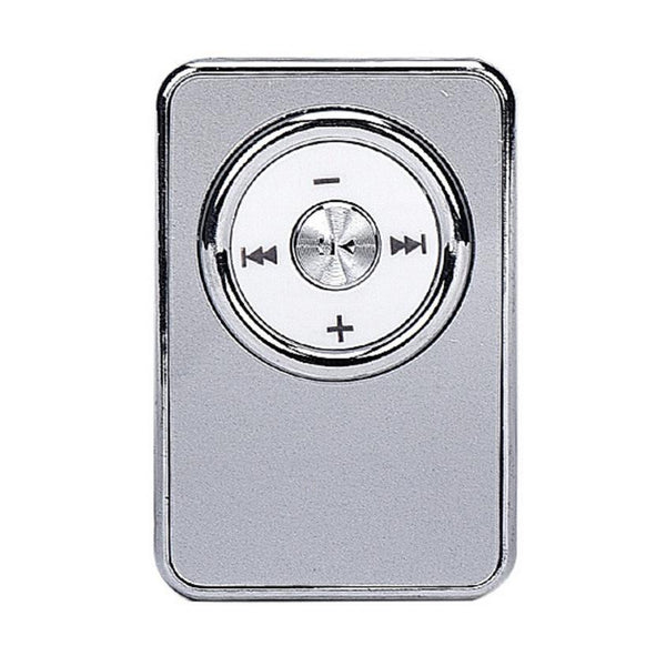 BINMER High Quality Mini mp3 Player with USB