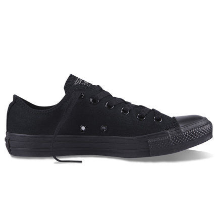Original Converse All Star Unisex Skateboarding Shoe/Sneakers