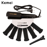 Electric Ceramic Beauty Tools Classic Hair Styler