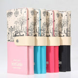 Women's Fashion Clutches Wallets