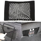 Trunk Seat Storage Bag for Car