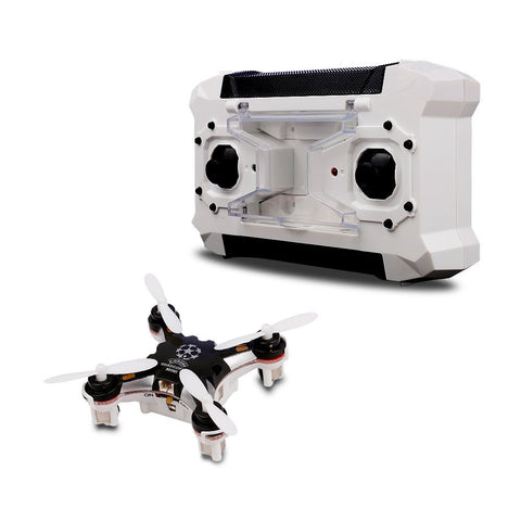 Gyro Quadcopter Toys With Switchable Controller for Kids