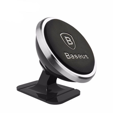 Baseus Universal Car Phone Holder For iPhone & Samsung