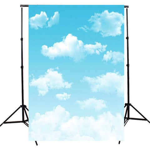 3x5ft Outdoor Theme Photography Background tool For Studio