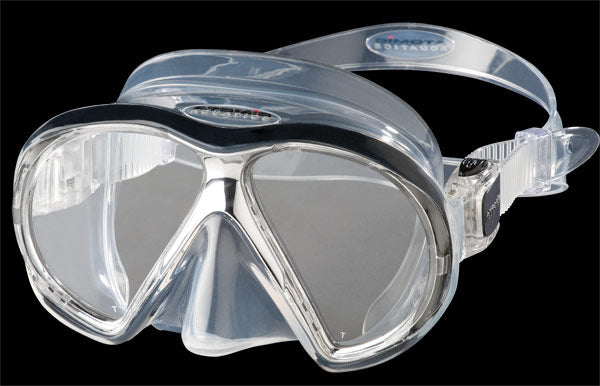 Atomic Subframe Mask / Clear