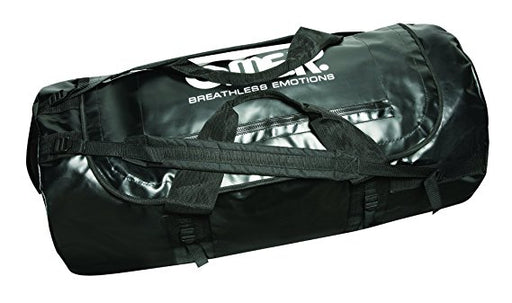 Omer Tekno  Bag / Black / 37''