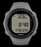 Suunto D4i Novo with USB Computers / Gray