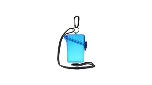 Witz Keep It Clear Accessory / Transparent Blue