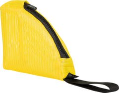 Zeagle Weight Pouch 18lb  BCDs Accessories / Yellow