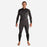 Fourth Element Xenos 5MM Wet Suits Mens / Black / Grey / XL - Dive Toy
