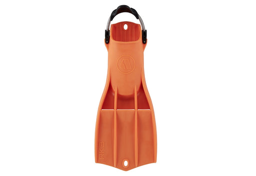 Apeks RK3 Fins / Orange / L