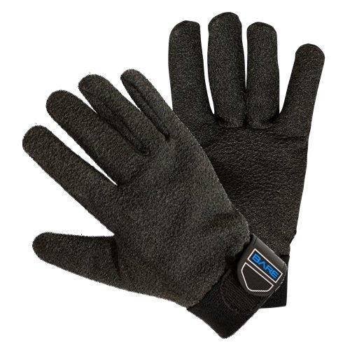 Bare K-GLove Gloves  / Black / L - Dive Toy