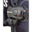 Scubapro Hydros Ninja Pocket BCD Accessory / Black