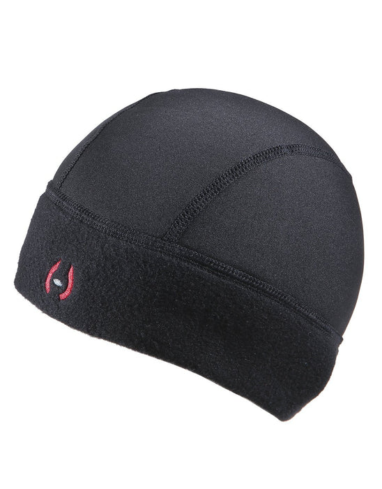 Hollis Beanie  Accessory / Black / Regular