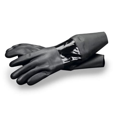 DUI Dry5 Gloves - Dive Toy