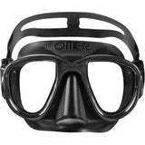 Omer Alien Mask / Black