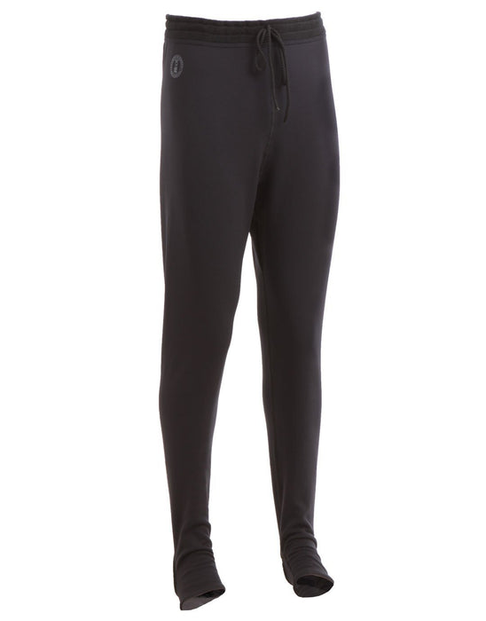 Fourth Element Xerotherm Mens Leggings Undergarnment / Black / Large
