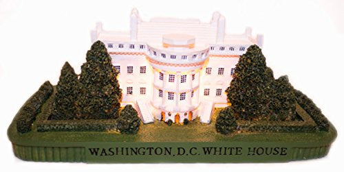 White House Nightlight