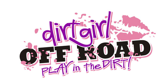 Dirt Girl Offroad
