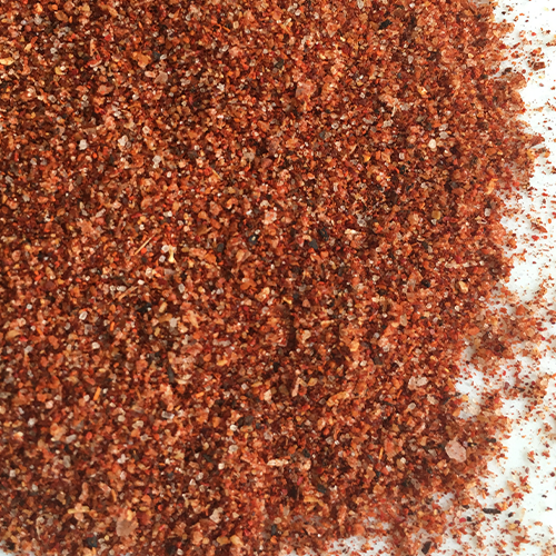 The Original - Gourmet Seasoning for Anything!