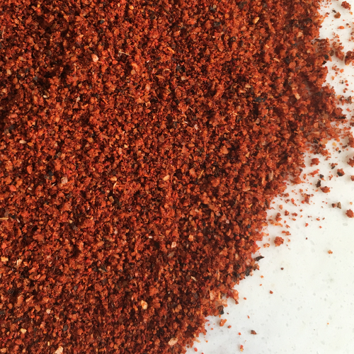 Pure Paleo™ - Salt & Sugar Free Gourmet Seasoning