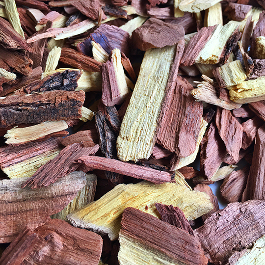 Premium Wood Cooking Chips