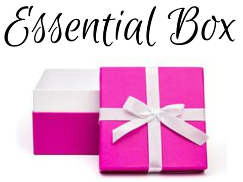 Essential Gift Boxes