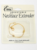 Adjustable Necklace Extender