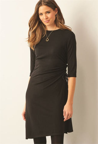Monroe Dress - Medium LAST CALL
