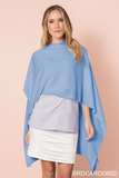 Carry On Cardi Wrap