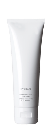 Hydrate - Mango Face Cream