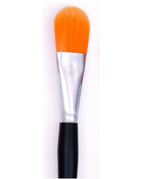 Original Foundation Brush