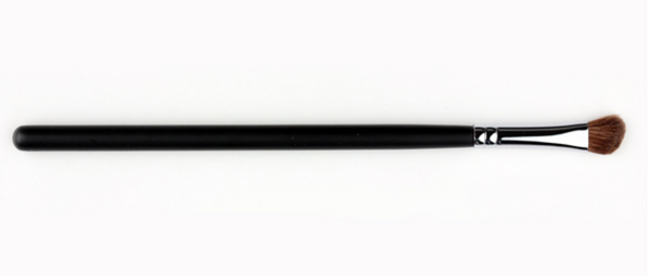 Angled Eye Shadow Brush