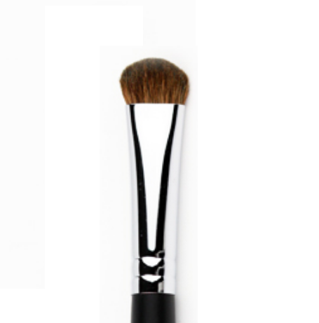 Chisel Shader Eye Brush