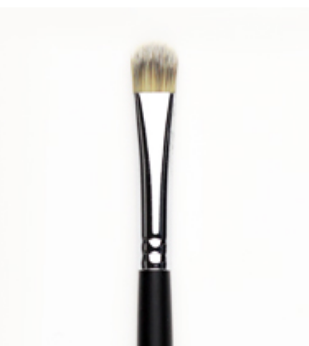 Mini Concealer Brush