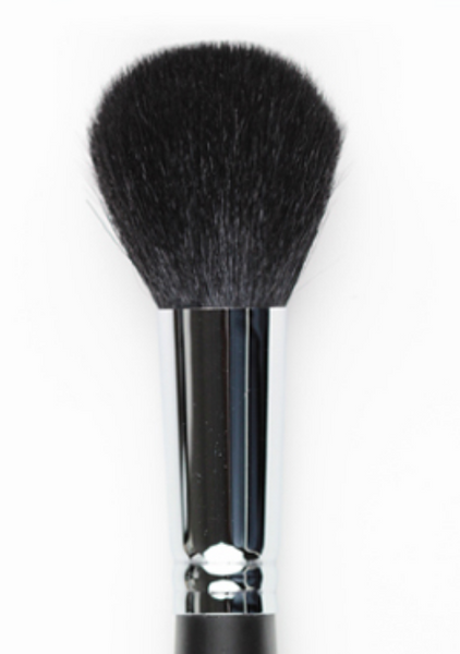 Large Dome Powder Brush